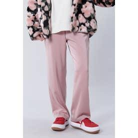 サテンPT ピンク