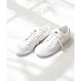 【NIKE/ナイキ】Retro GTS (ホワイト(10))