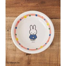 【一部店舗限定】【miffy】深皿 (ホワイト系(11))
