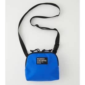 Convenient BAG BLU