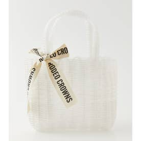 Basket bag CLR
