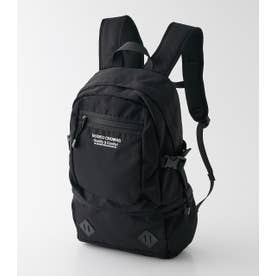 Mountainバックパック BLK