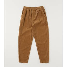 MENS RODEO'S DOCTOR PANTS 2 BEG