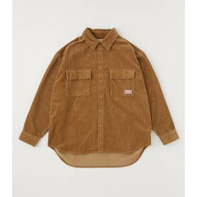 MENS RODEO'S DOCTOR SHIRT BEG