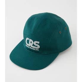 CRS JET CAP GRN
