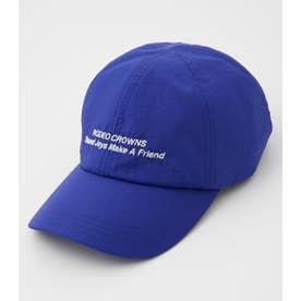 CODE CAP BLU