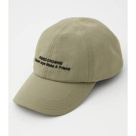 CODE CAP KHA
