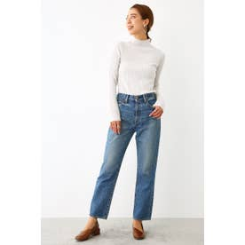 JWSO Slim st jeans BLU