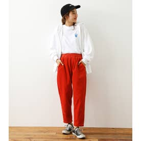 RODEO'S DOCTOR PANTS2 ORG