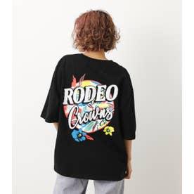 paradise Tシャツ BLK