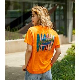 Hi-Five Tシャツ ORG
