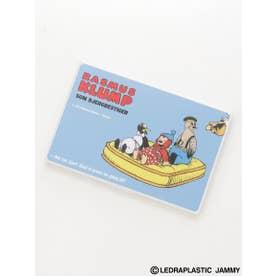 【ラスムス】ラスムス クルンプ カードケース ベッド (-)