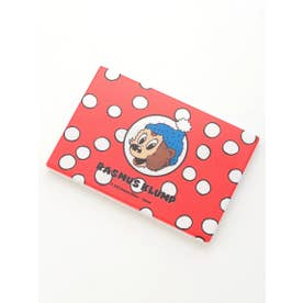 【ラスムス クルンプ】カードケース (ドット)