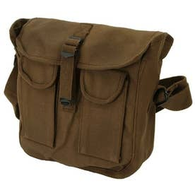 SHOULDER BAG (2267.ブラウン)