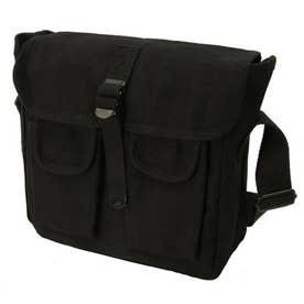 SHOULDER BAG (2278.ブラック)