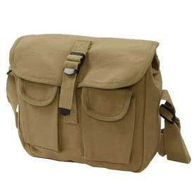 SHOULDER BAG (2279.カーキ)