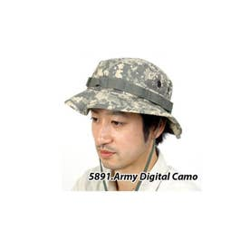 BOONIE HATS(ブーニーハット) (5891.Army Degital Camo)