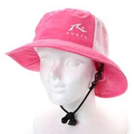 ジュニア マリン 帽子 968900【返品不可商品】