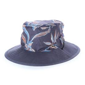 メンズ マリン 帽子 メンズ ハット 910907 【返品不可商品】