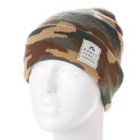 ユニセックス ニット帽 メンズビーニー 927900