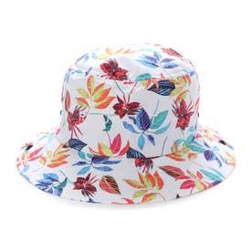 レディース マリン 帽子 レディス ハット 920926 【返品不可商品】