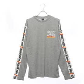 マリン ウェア メンズ L/S Tシャツ 928070【返品不可商品】