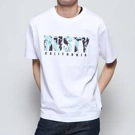 メンズ Tシャツ (WBL)