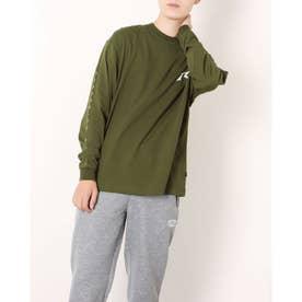 ナガソデ Tシャツ (KHA)