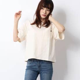 レディース サーフ 半袖Tシャツ レディス Tシャツ 920503 【返品不可商品】