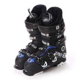 メンズ スキー ブーツ X PRO 80 L40551500