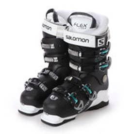 レディース スキー ブーツ X ACCESS X ACCESS 70W L39947500