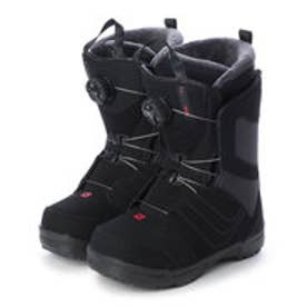 レディース スノーボード ブーツ PEARL BOA L40437300