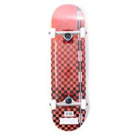 エクストリームスポーツ ボード/スケート SB4018 SB4018