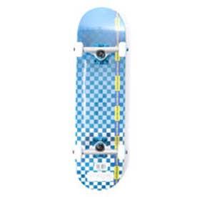 エクストリームスポーツ ボード/スケート SB4019 SB4019