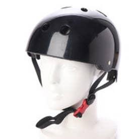 エクストリームスポーツ ヘルメット SC110-09 SC110-09
