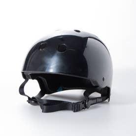 エクストリームスポーツ ヘルメット SC110-09 SC110-09 (他)