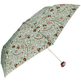 アイコン傘 折りたたみ傘 50cm (マイメロディーBL)