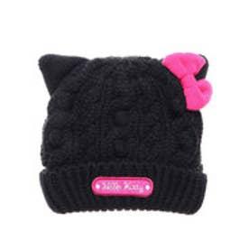 ニット帽 SN-6C46429KCKT