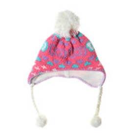 ニット帽 SN-6C46419KCKT