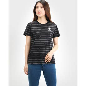 レディース 半袖Tシャツ SN-9C22080TS R