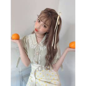 HS Lolita B/L (ミント)