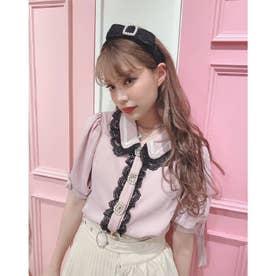 HS Lolita B/L (ピンク)