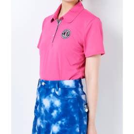 ★EC限定★アイミーポロ (ピンク)
