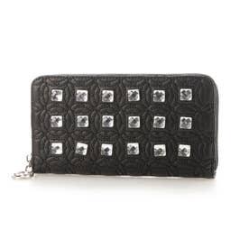 財布 (ブラック)