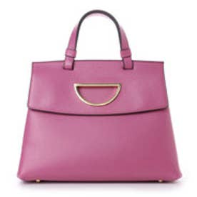 VioletD(バイオレットD)ハンドバッグ新色 ピンク
