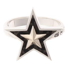 スターリング中央星 (SILVER)