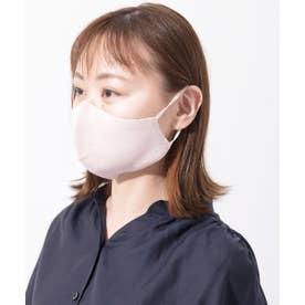 Samantha Green 和紙マスク【返品不可商品】 (ピンク)