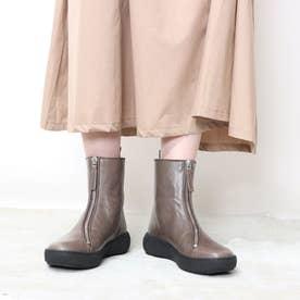 オパンケ製法ブーツ 50698 (GRE)