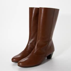 ボロネーゼ製法ブーツ 50695 (BR)