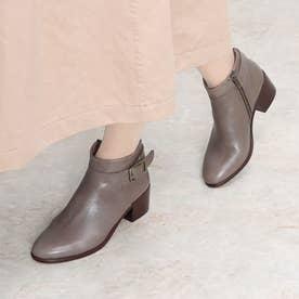ボロネーゼ製法ブーツ (GRE)